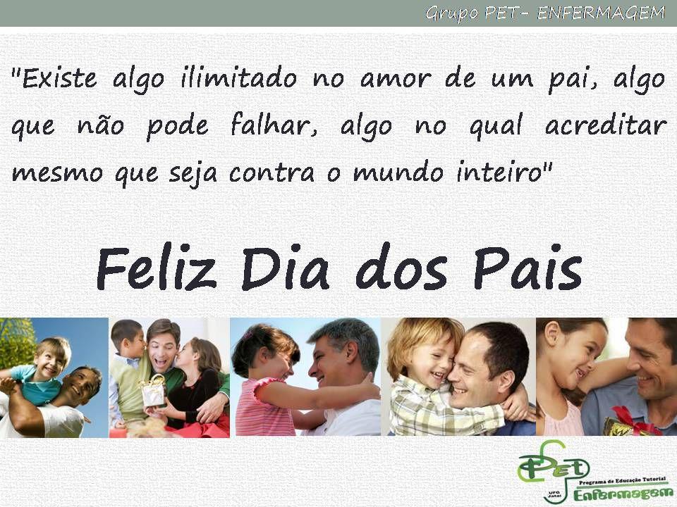 Musical Dia Dos Pais Evangelica: UFG/CAJFeliz Dia Dos Pais