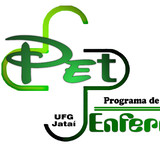 Logotipo do PET