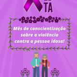 15/06/2021 - Junho Violeta