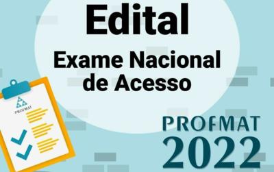 Divulgação ENA 2022
