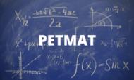 PETMAT - CAPA