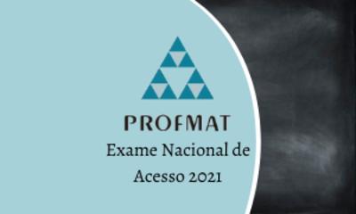 card_profmat