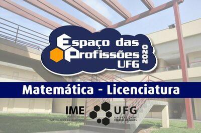 mat_licenc_ep2020