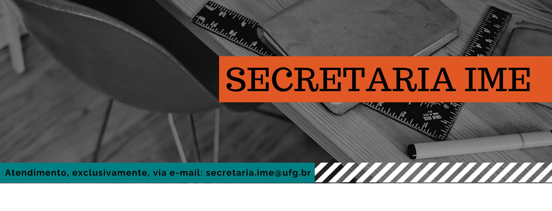 secretaria_ime
