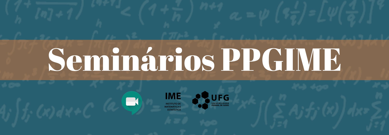 seminario_banner_ppgime
