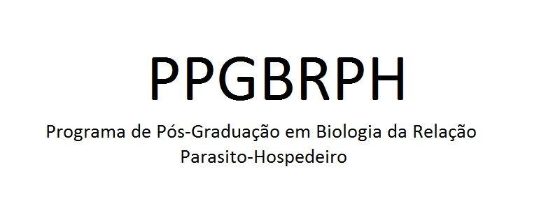 PPGBRPH