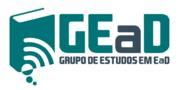 Grupo de Estudos e Pesquisas em Educação a Distância – GeaD