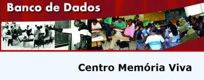 logo2centro