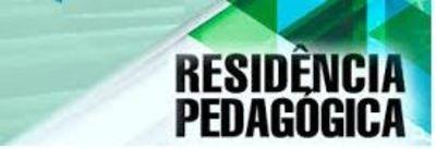Logo_Residência Pedagógica