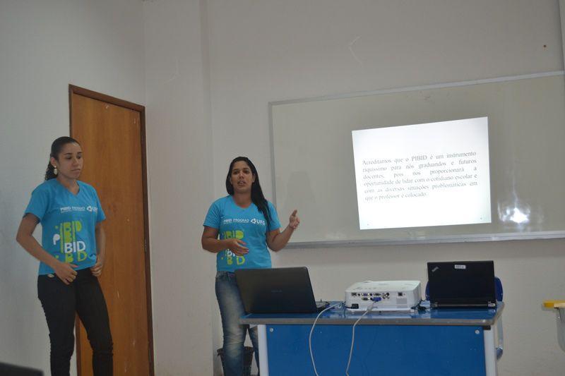 DSC_0342_1-alunos2