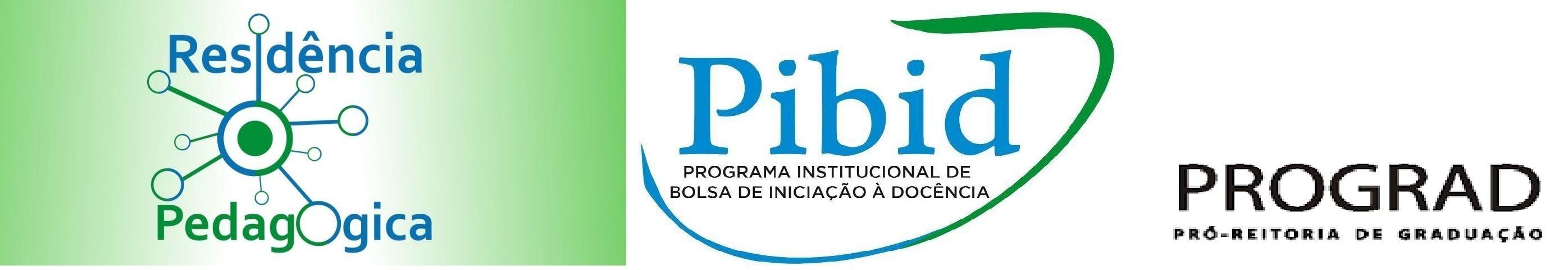 Logo Site pibid RP2-min