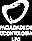 Logo FO - UFG pagoficial