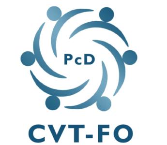 CVT provisoria