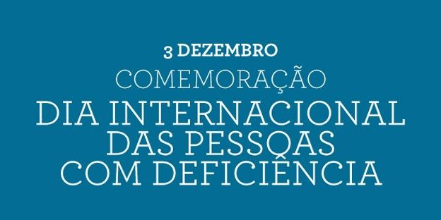 dia_internacional_da_pessoas_com_deficiencia_banner