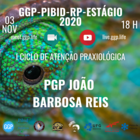 FEED FOLDER I CICLO DE ATENCAO PRAXIOLOGICA PGP JBR 03 NOV 2020