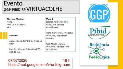 FOLDER Evento PGP-VIRTUACOLHE_2020
