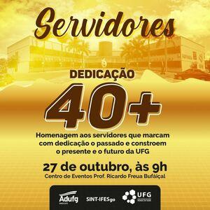 servidores+40