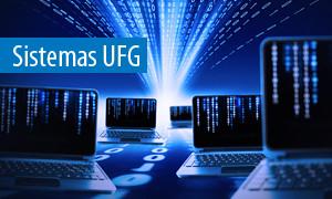 Sistemas UFG box