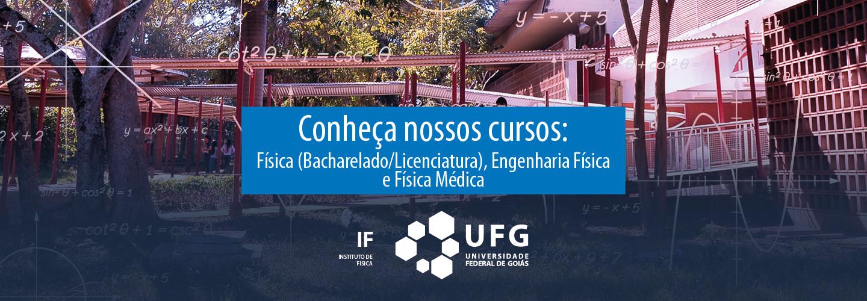IF_CURSOS-01