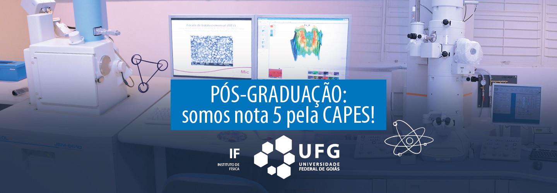 IF_POSGRADUACAO-01