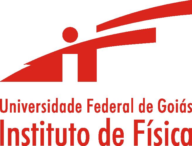 IF-UFG