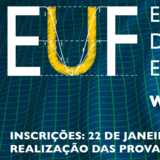 Banner EUF_2018_02_A
