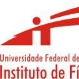 VIII Escola de Física do IF-UFG