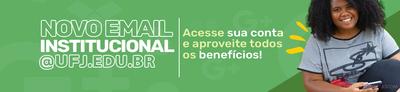 Banner_E-mail_Institucional_UFJ