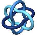 acesso página http://imuweb.mathunion.org/information/the-imu-logo/