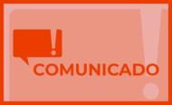 Banner_Notícia_NEC-comunicado