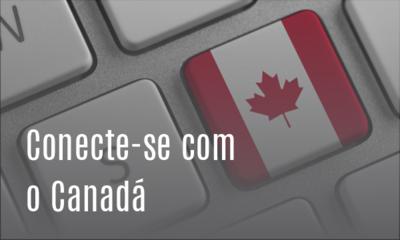 Banner_Notícia_NEC_Conecte-se com o Canadá