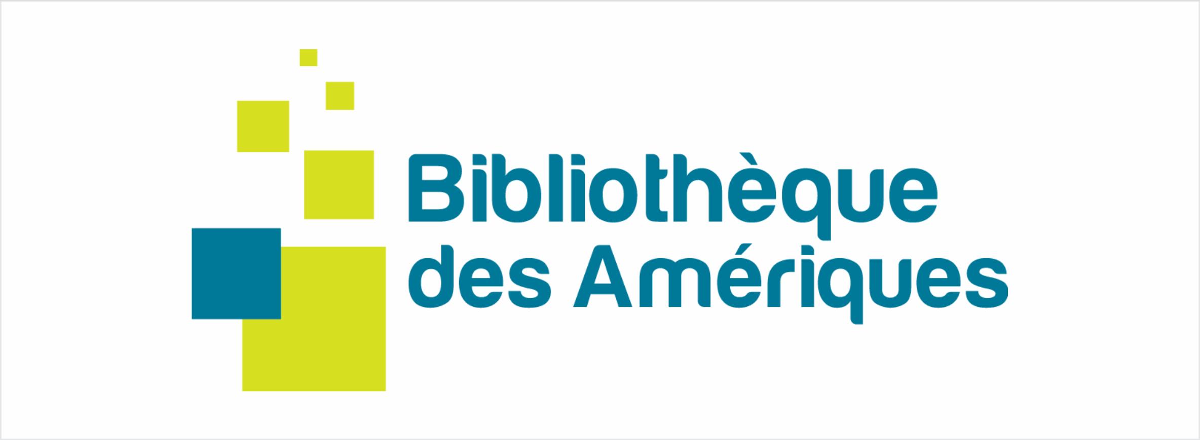 Logo_Bibliothèque