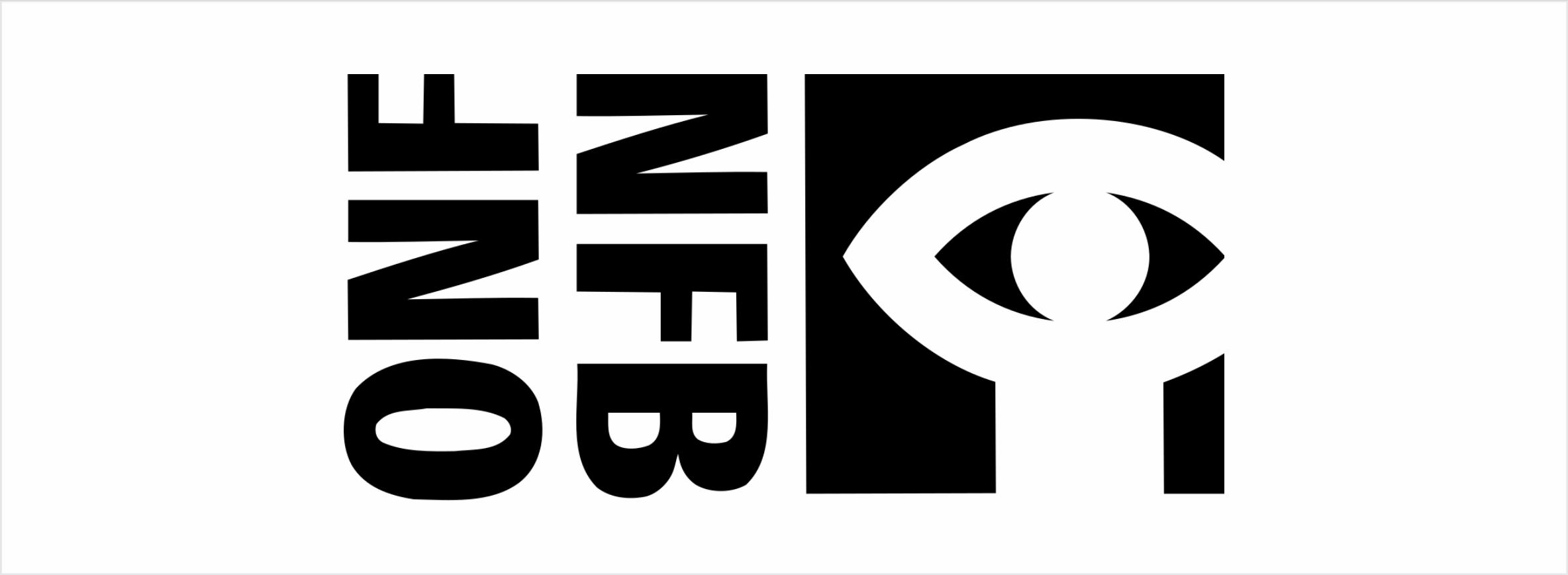 Logo_ONF_NFB