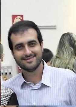 Valdivino Vargas Júnior