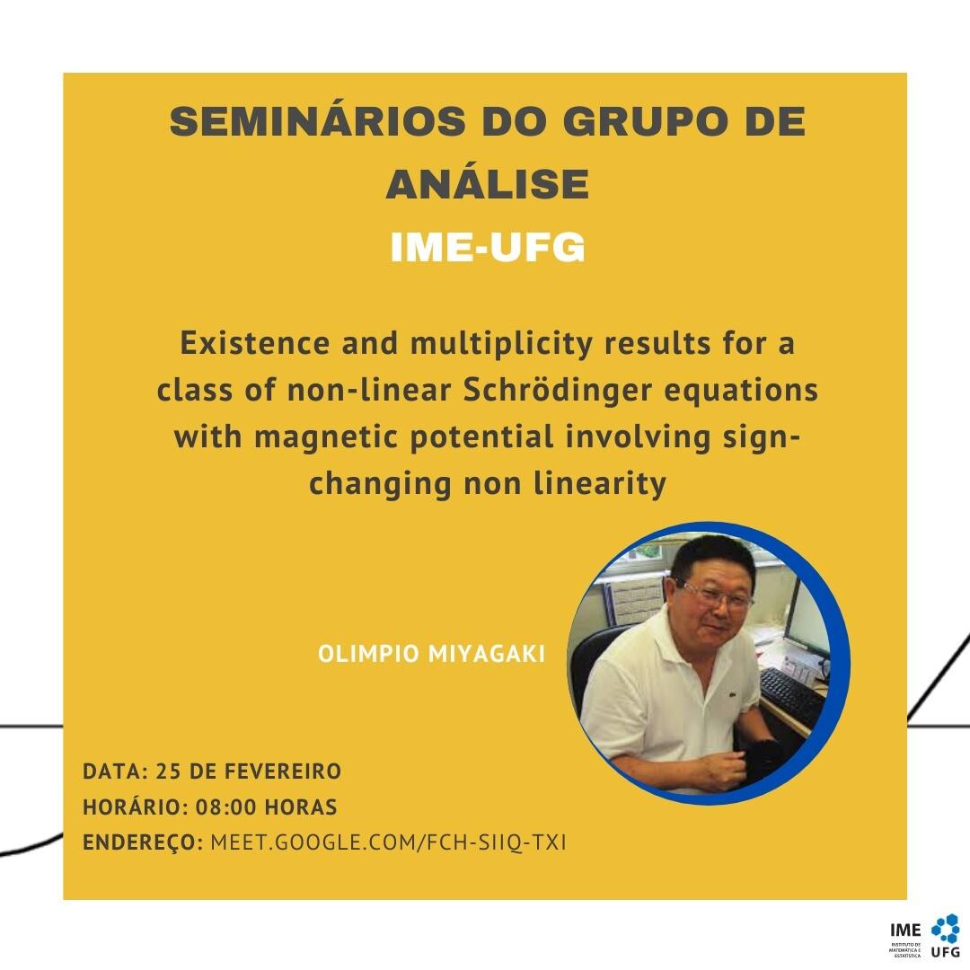 seminario OLIMPIO MIYAGAKI