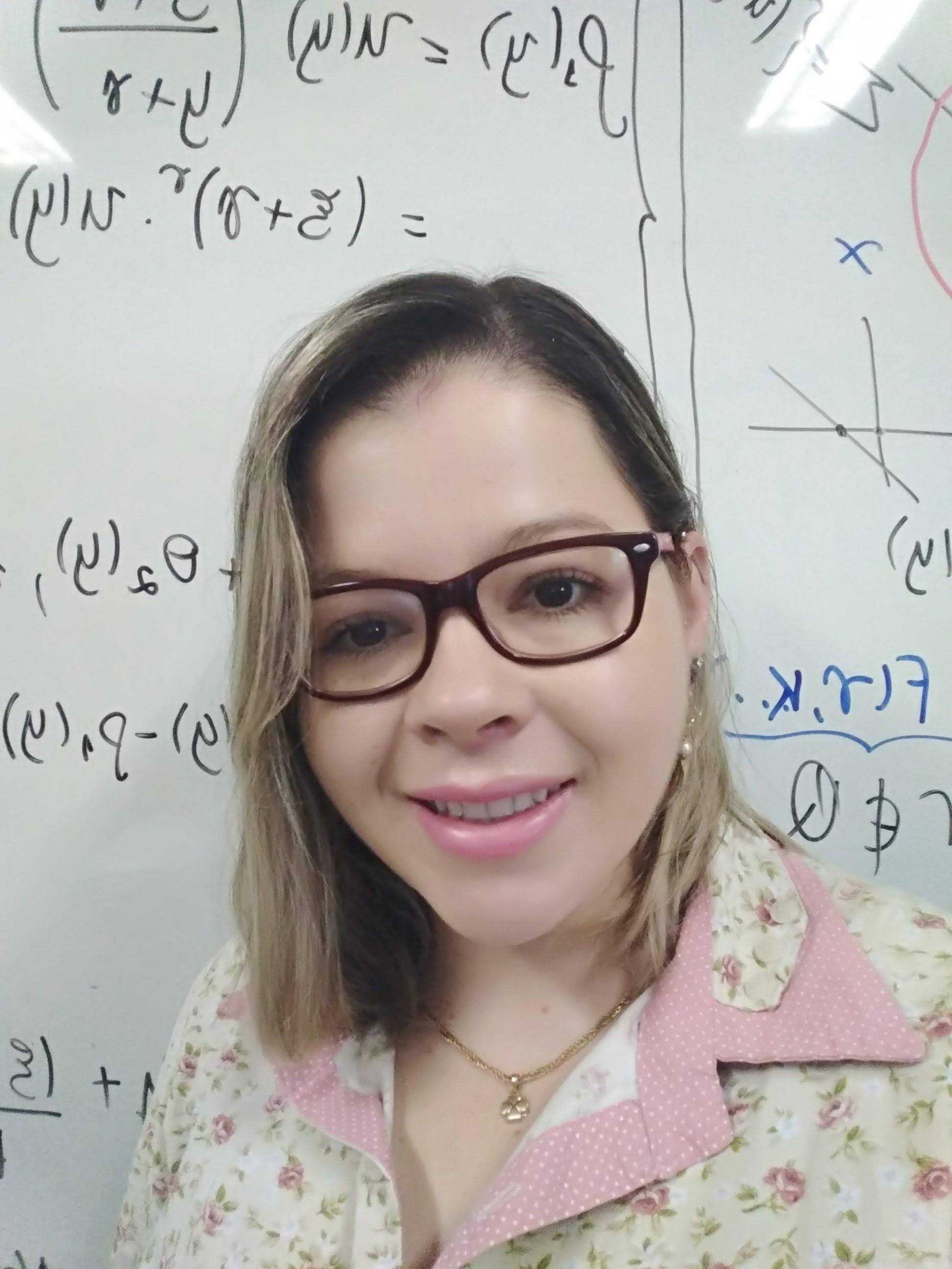 Kamila Andrade
