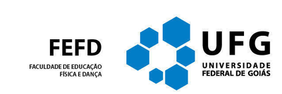 Logo FEFD UFG