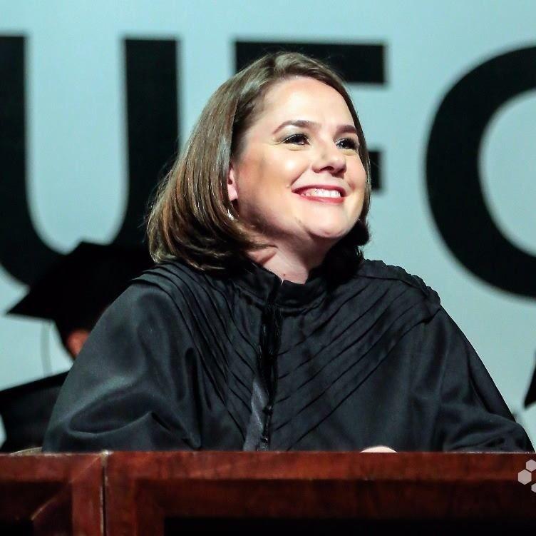Renata Mazaro