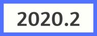 2020.2 capa
