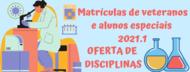 2021.1 disciplinas