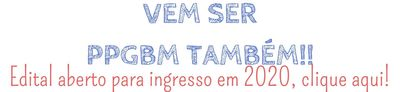 banner edital 2020