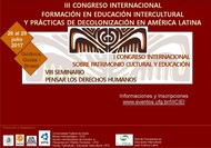 e-banner congresso intercultural