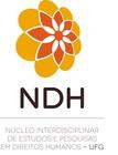 logo NDH