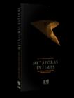 Lançamento do Livro do Prof. João da Cruz - Metáforas Íntimas