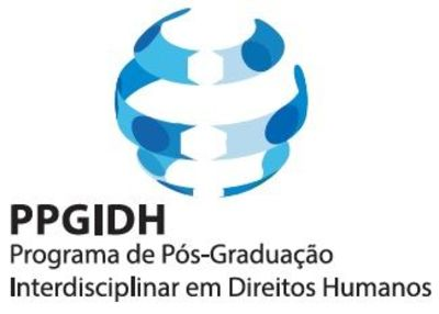 Logo PPGIDH