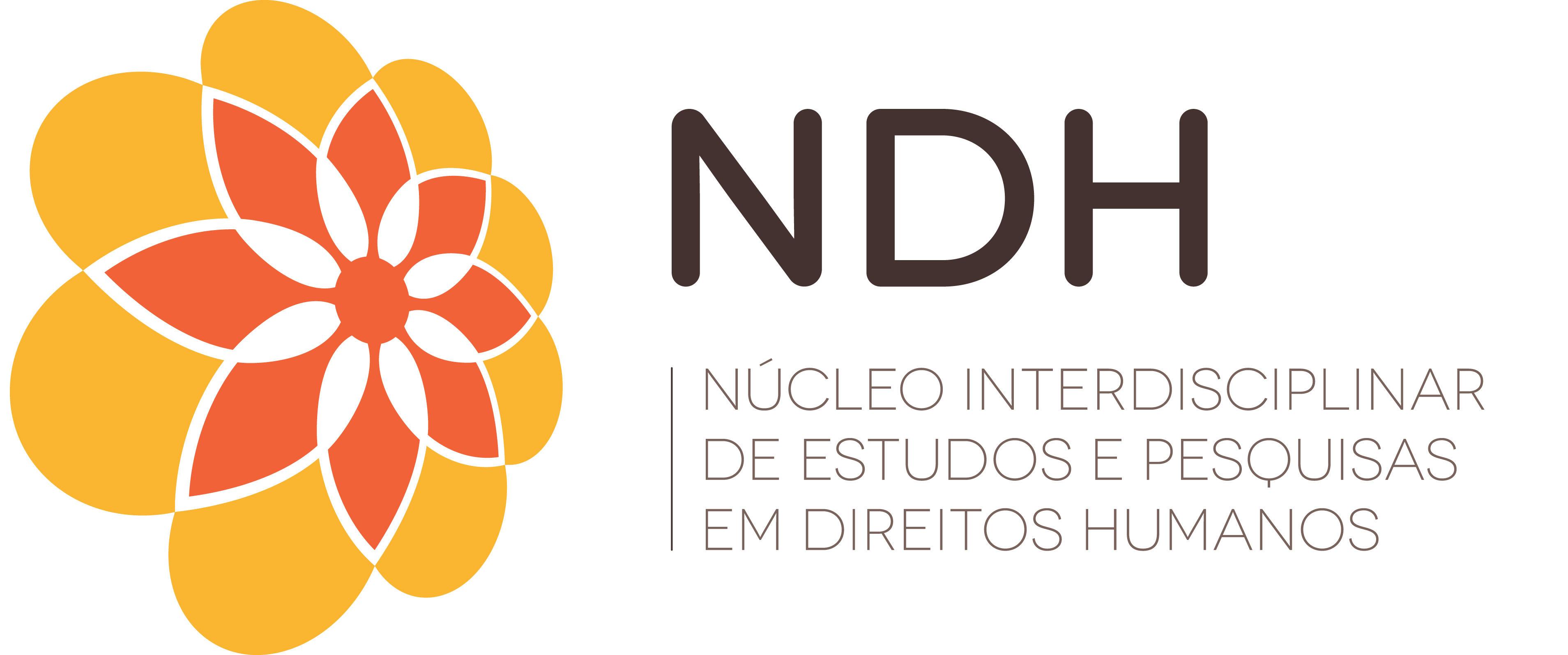 logo_ndh_horizontal