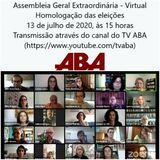 Eleição ABA