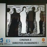 Curso de Extensão Cinema e Direitos Humanos I
