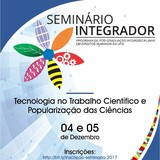 Seminário Integrador 2/2017