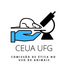Logo CEUA para documentos